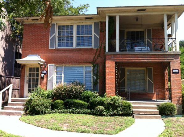 3612 N Fitzhugh Ave, Dallas, TX