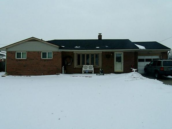 1830 Lowell Ave, Anderson, IN