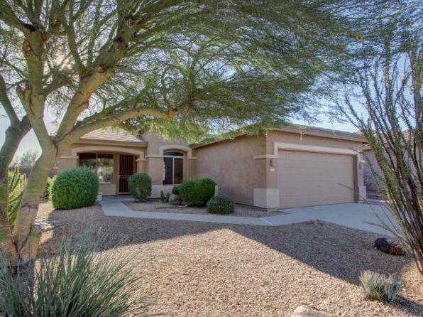 18365 W Capistrano Ave, Goodyear, AZ
