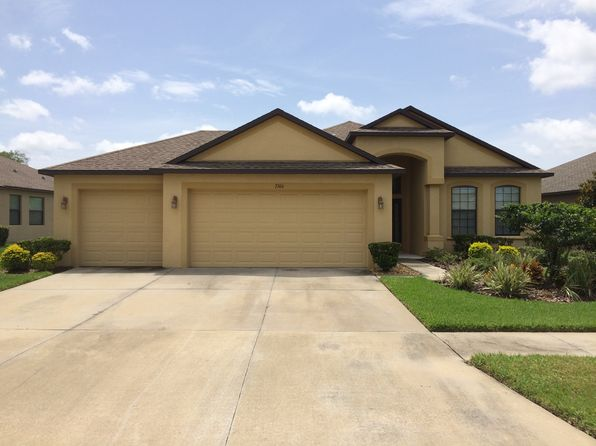 7106 Spindle Tree Ln, Riverview, FL