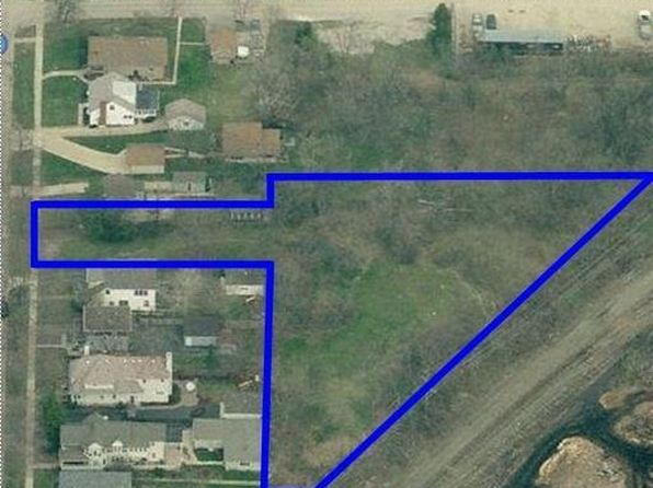 Raymond Ave LOT 13, Barrington, IL