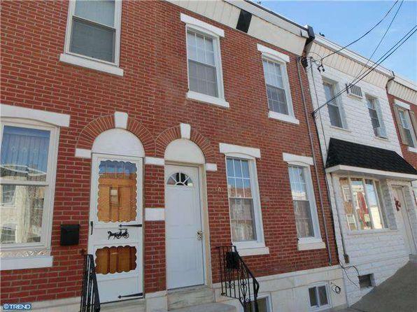 3037 Boudinot St, Philadelphia, PA