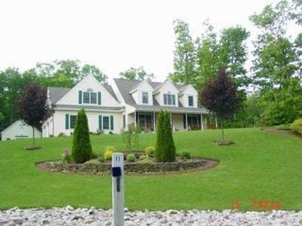 11 Paul Ave, Derry, NH