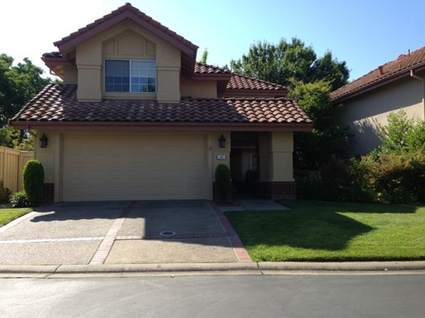 142 Marble Canyon Dr, Folsom, CA