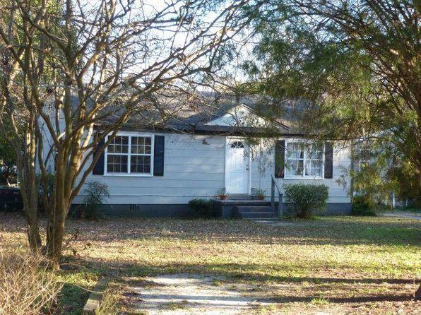 2512 Hammond Ave, Augusta, GA