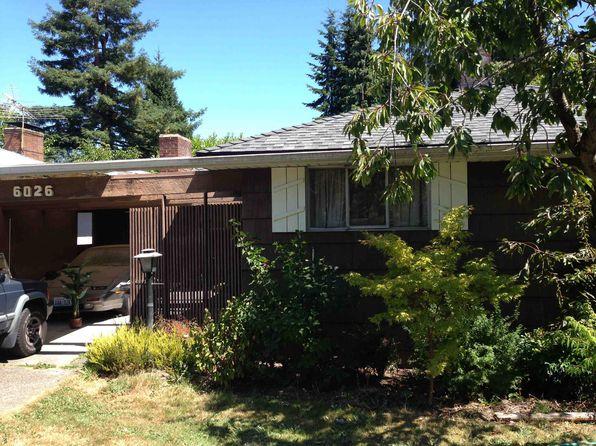 6026 37th Ave NE, Seattle, WA