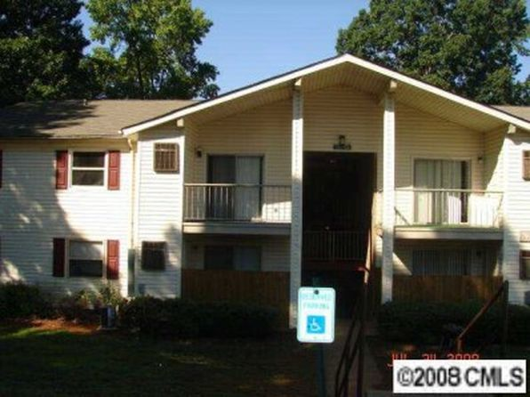 7992 Shady Oak Trl APT 121, Charlotte, NC