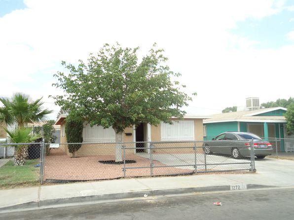 1272 Lawry Ave, Las Vegas, NV