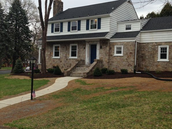 newly renovated allentown real estate allentown pa homes for sale zillow