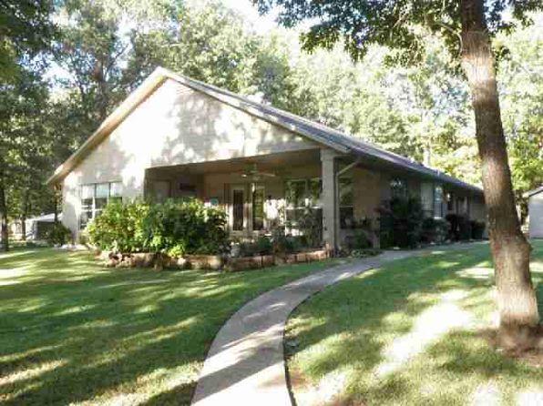 2098 County Road 2850, Pittsburg, TX