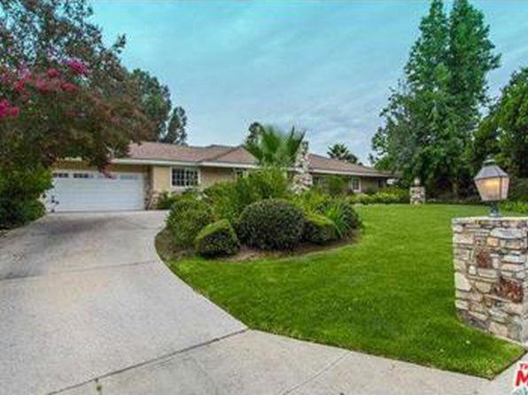 5214 Beckford Ave, Tarzana, CA