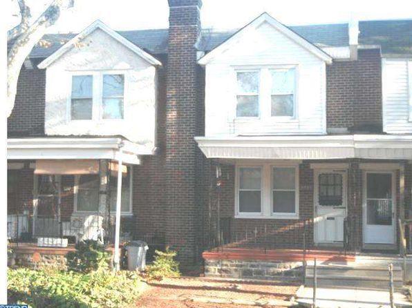 5245 Akron St, Philadelphia, PA