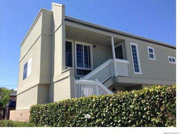 509 31st St UNIT 202, Newport Beach, CA