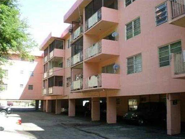 13480 NE 6th Ave APT 207, North Miami, FL