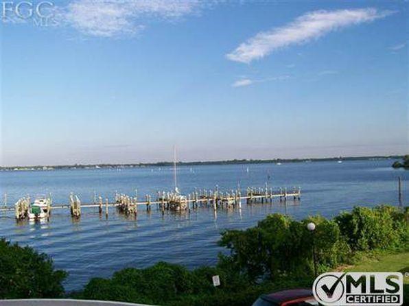 2875 Palm Beach Blvd APT 105, Fort Myers, FL