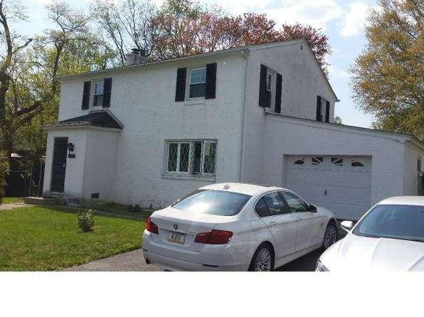 2354 Paris Ave, Feasterville Trevose, PA