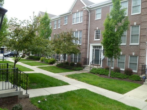 8629 Meridian Square Dr, Indianapolis, IN