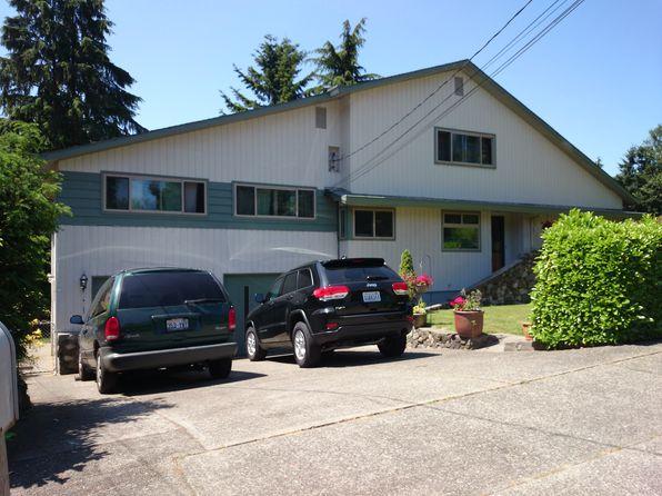 9253 36th Ave S, Seattle, WA