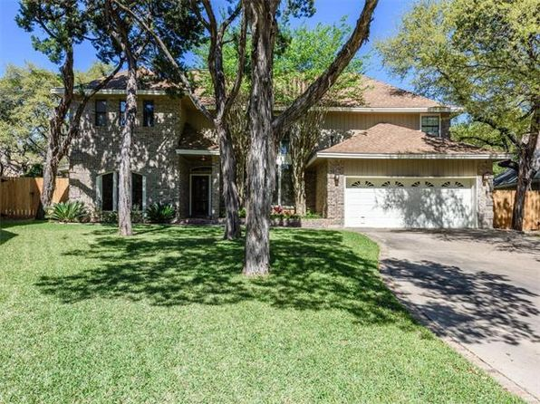 backing to green space austin real estate austin tx homes for sale zillow