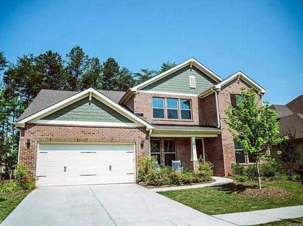highly desired fort mill real estate fort mill sc