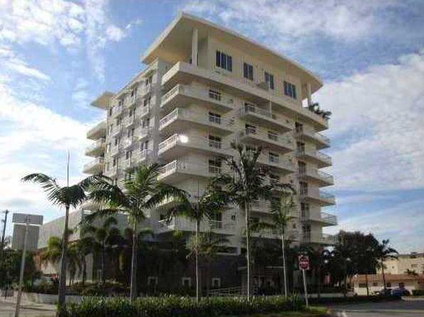2400 SW 27th Ave APT 304, Miami, FL