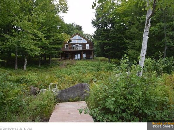 piscataquis county me single family homes for sale 499