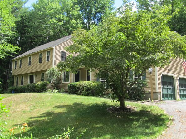 Amherst Real Estate - Amherst NH Homes For Sale | Zillow