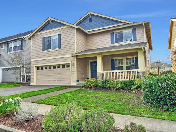 22425 NE 101st St, Redmond, WA