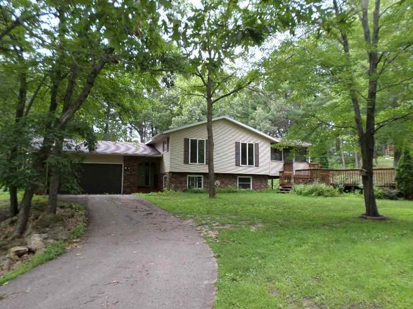 24640 Embay Ave, Tomah, WI
