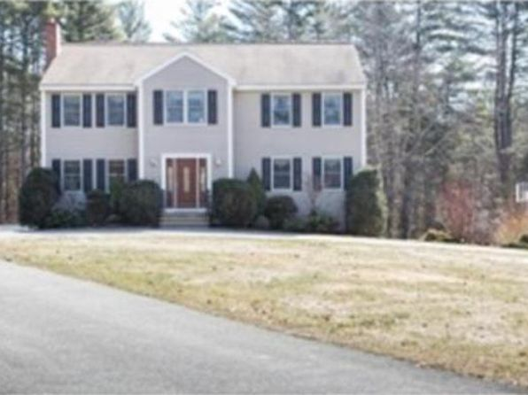 4 Red Fox Rd, Windham, NH