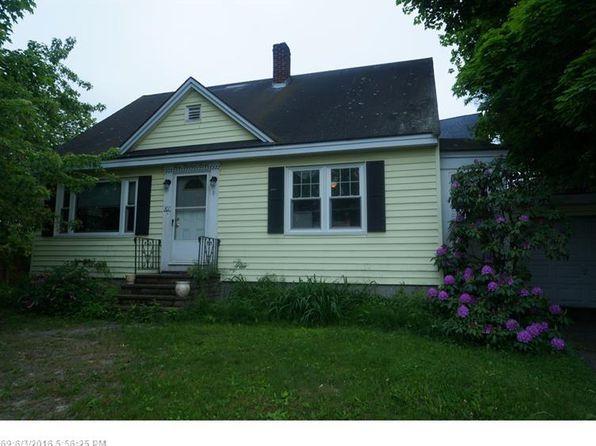 detached garage portland real estate portland me homes for sale zillow