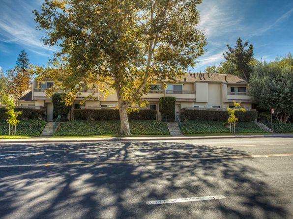 614 Old San Francisco Rd, Sunnyvale, CA