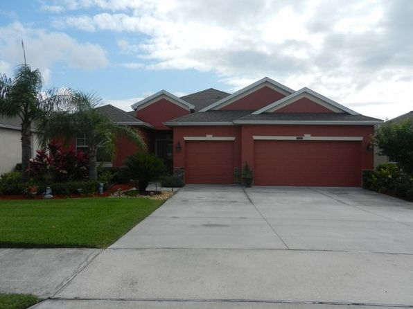 2137 Black Lake Blvd, Winter Garden, FL