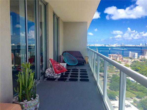 3470 E Coast Ave APT 2308, Miami, FL