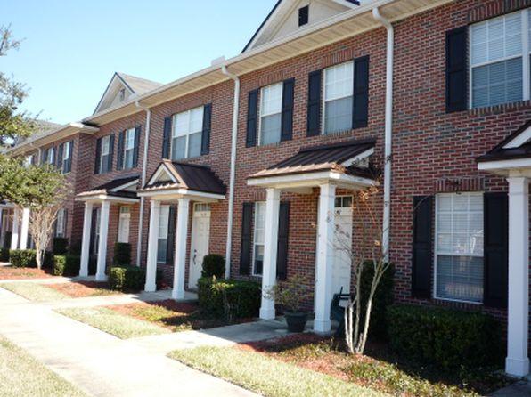 1487 Fieldview Dr, Jacksonville, FL