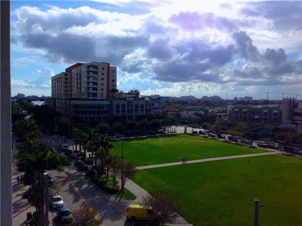 3451 NE 1st Ave # 0650, Miami, FL