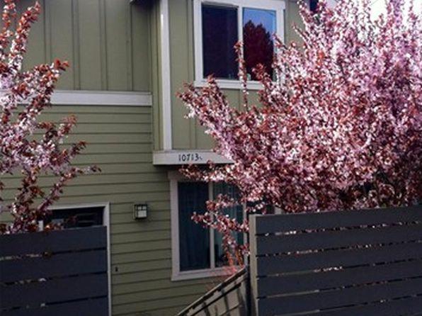 10713 Greenwood Ave N UNIT C, Seattle, WA