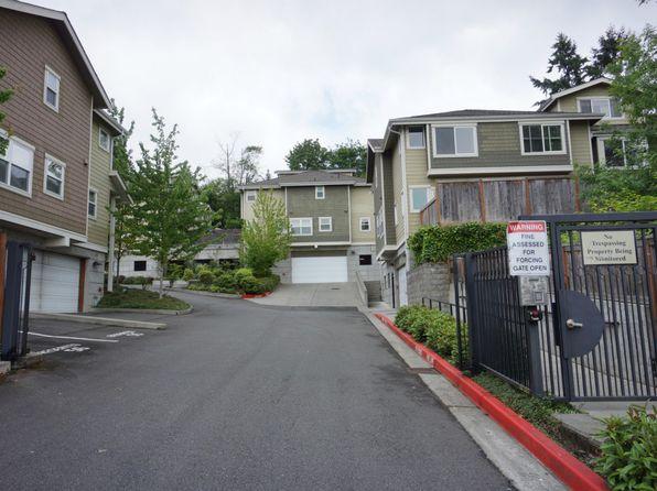 7322 Rainier Ave S UNIT 507, Seattle, WA