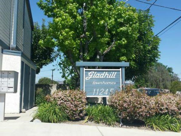 11245 Gladhill Rd APT 12, Whittier, CA