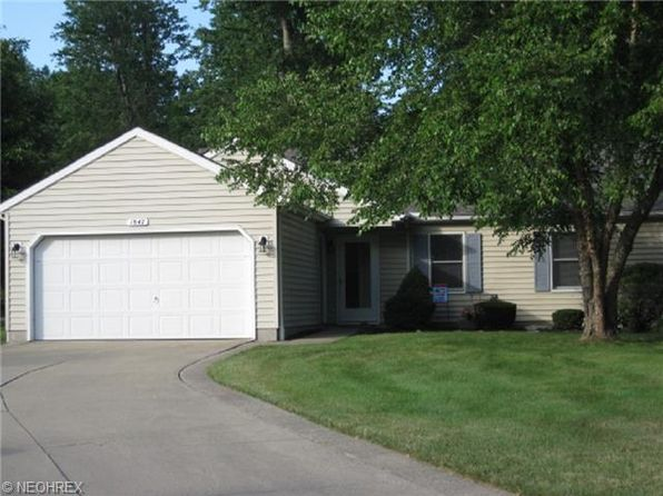 1847 Candlewood Dr, Avon, OH