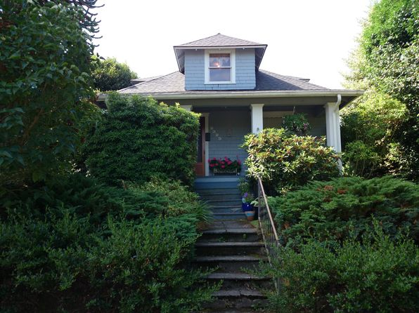 2325 N 62nd St, Seattle, WA
