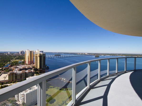 3000 Oasis Grand Blvd APT 3001, Fort Myers, FL