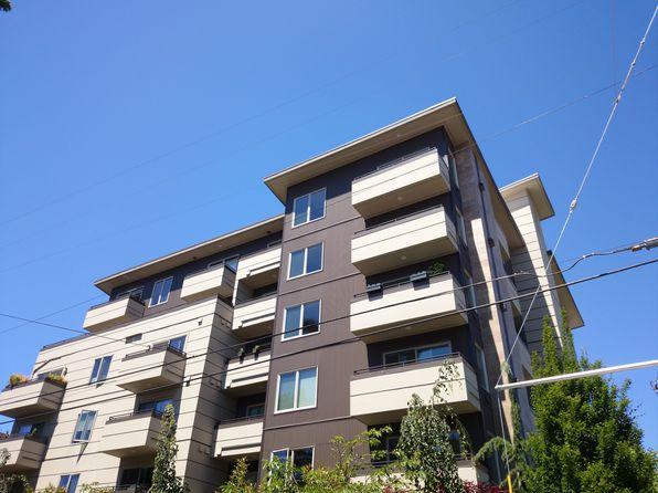 5803 24th Ave NW UNIT 24, Seattle, WA