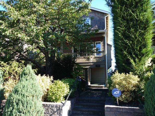 2326 N 62nd St, Seattle, WA
