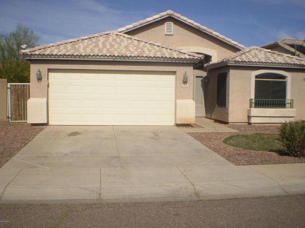 7318 W Jones Ave, Phoenix, AZ