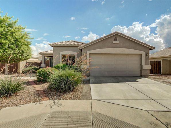 7331 W Jones Ave, Phoenix, AZ