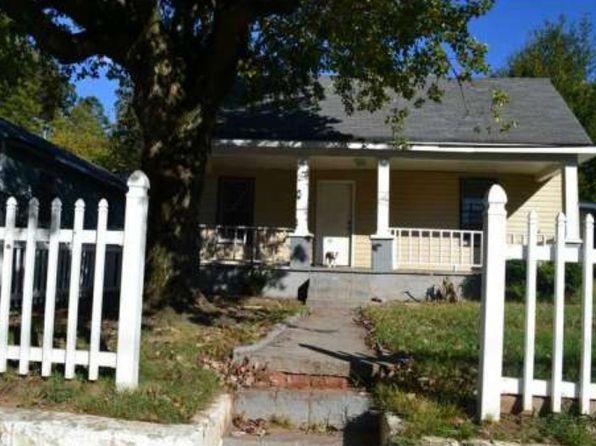 1126 West Ave SW # 2, Atlanta, GA