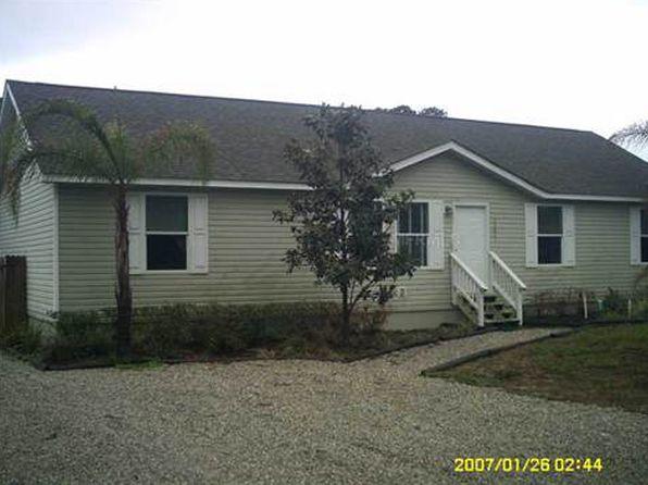 35841 Lakewood Dr, Leesburg, FL