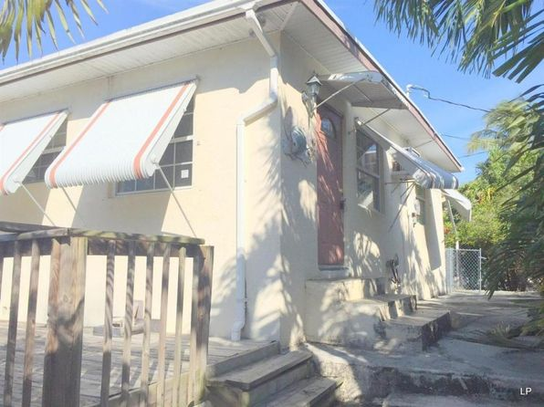 big pine key fl foreclosures foreclosed homes for sale