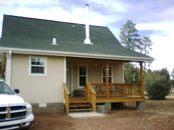 heber az single family homes for sale 98 homes zillow